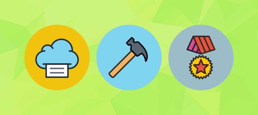 guia gamificación empresa 5 pasos