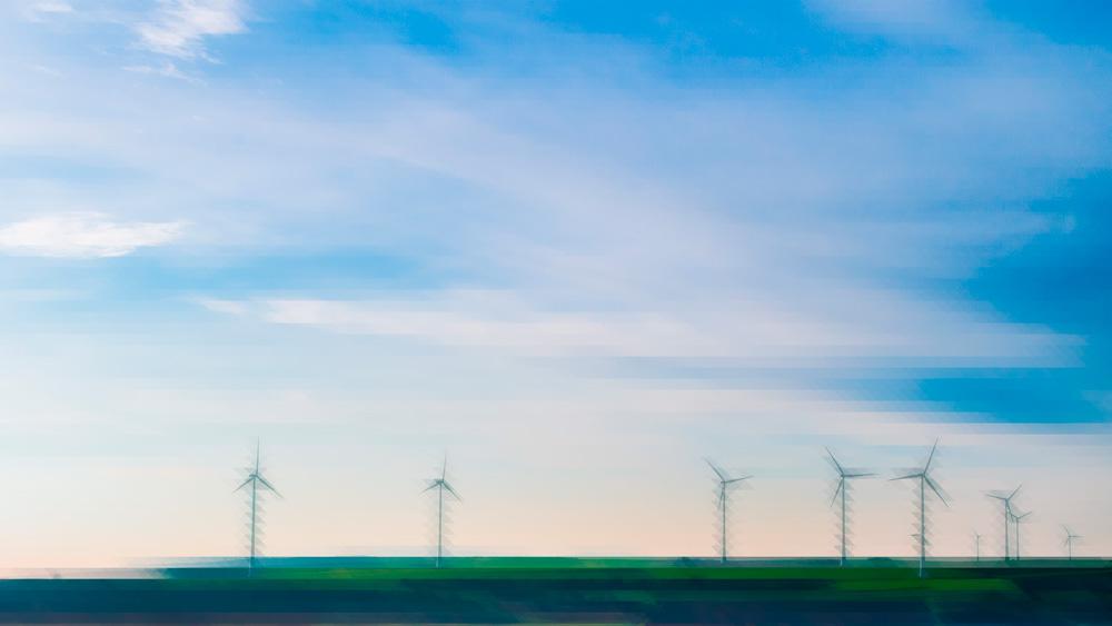 el feedback la fuente de energía renovable que necesitan tus trabajadores