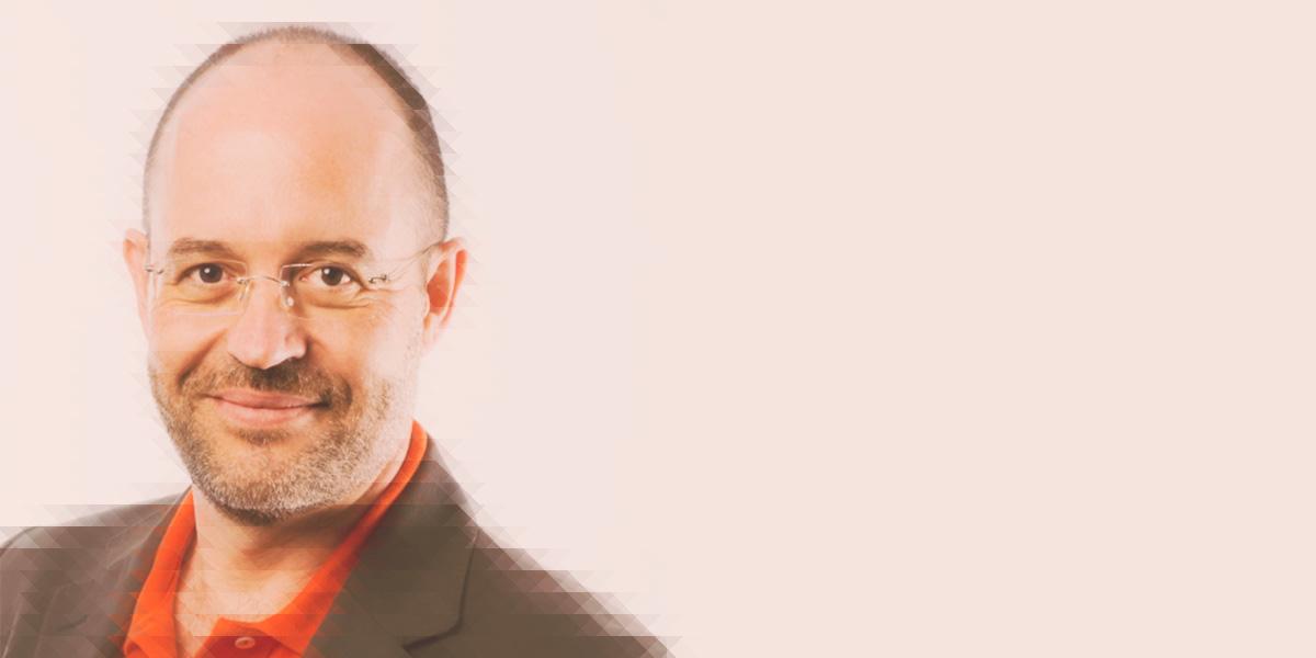 Entrevista a Jose Miguel Bolivar