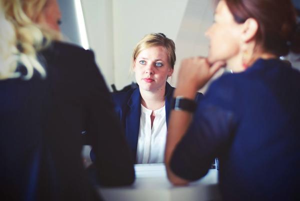 10-actitudes-persona-de-exito-