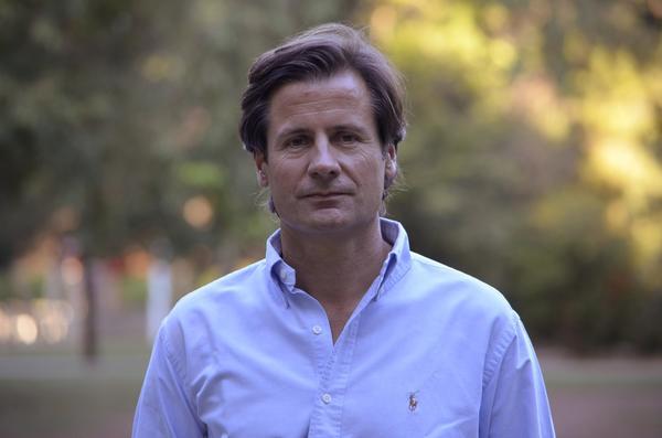 entrevista-Santi-García-premio-blogosfera