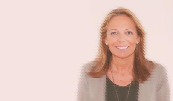 entrevista-mireia-ranera- employer branding