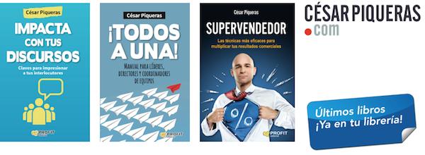 libros-cesar-piqueras-liderazgo-inteligencia-emocional