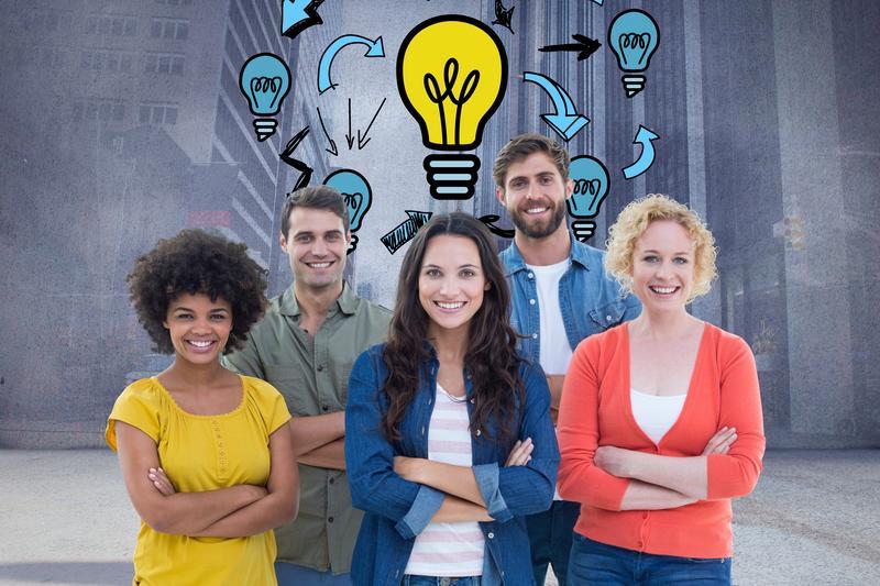 entrevista-maria-amparo-camacho-como-practicar-innovacion