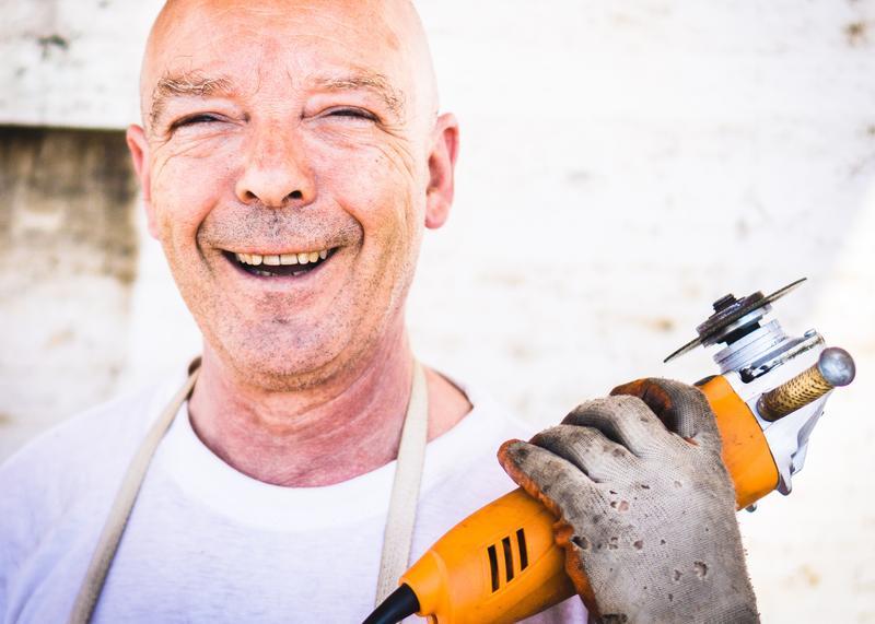 beneficios invertir felicidad empleados