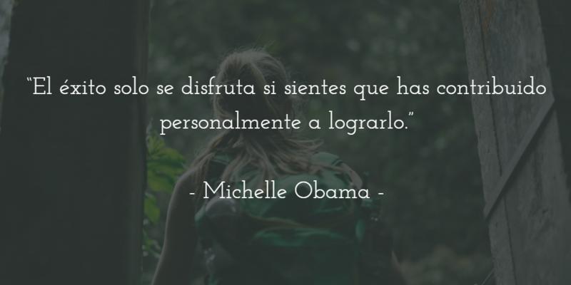 mujeres-liderar-equipo-hacia-el-éxito-michelle-obama