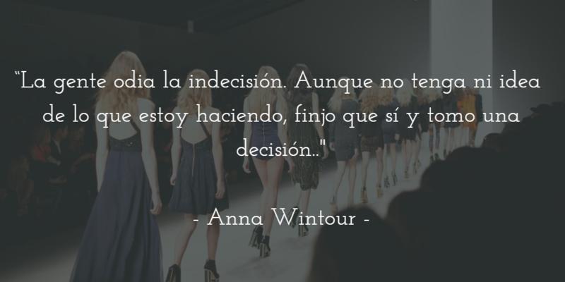 mujeres-liderar-equipos-hacia-el-éxito-anna-wintour