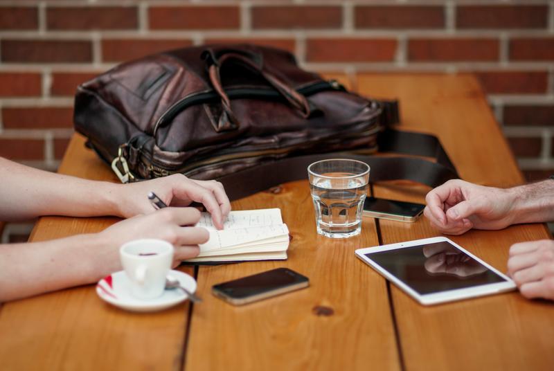 comunicación, feedback negativo
