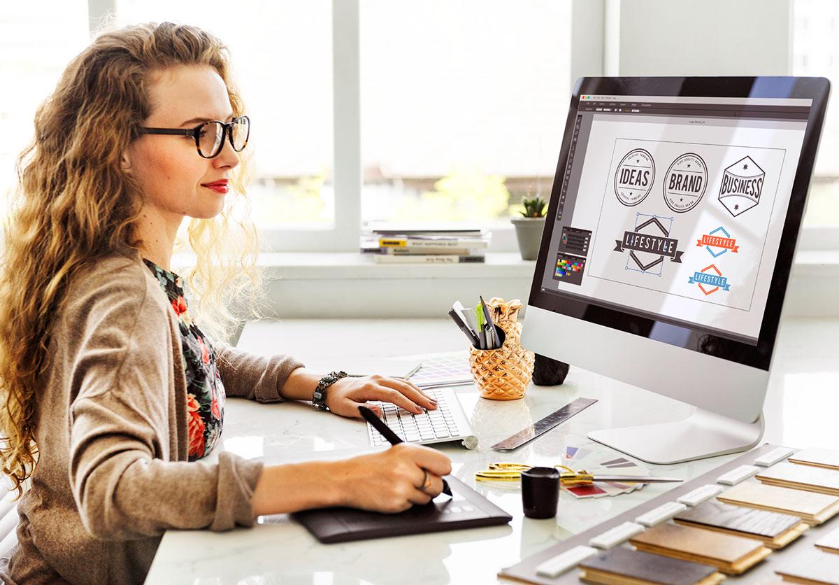 100 herramientas digitales de recursos humanos y talento