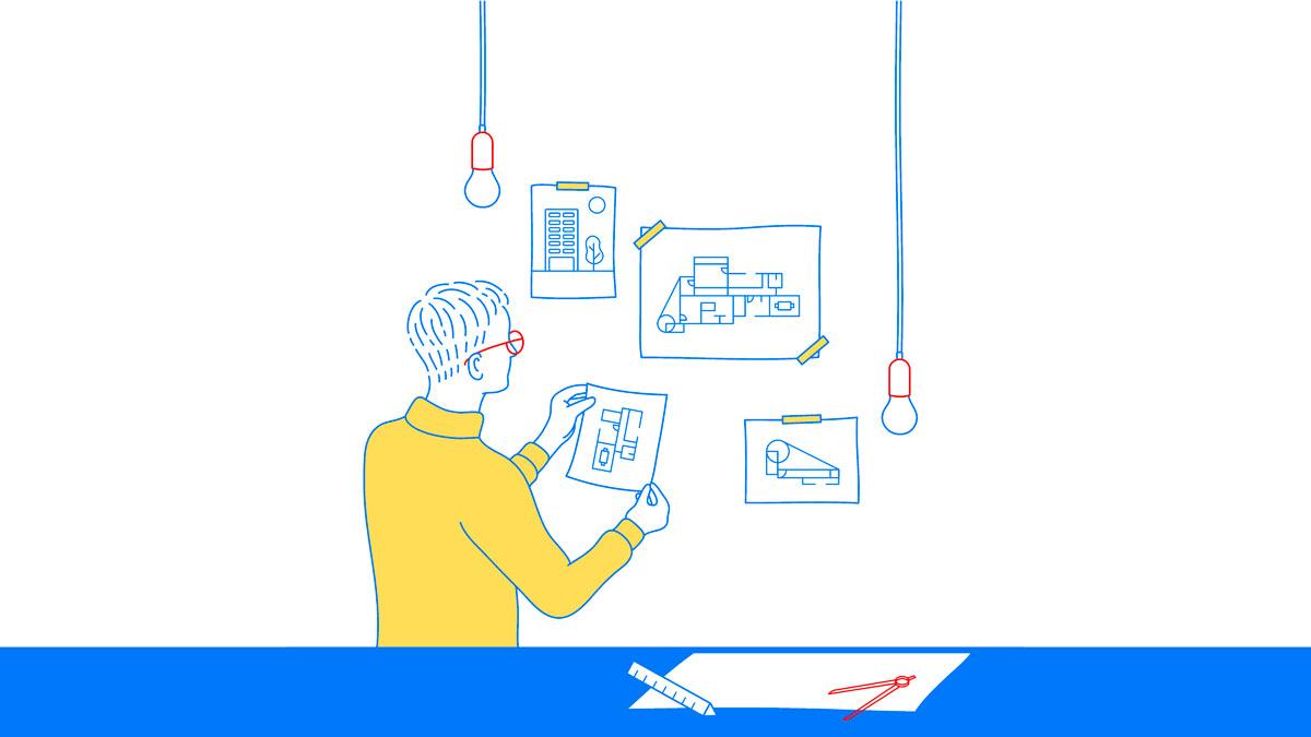 generar ideas innovadoras empleados