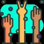 herramientas de gamificacion team building